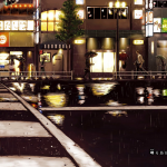 Saezuru Tori wa Habatakanai Vol 2